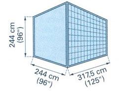 Conteneur-AMA-2