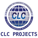 clc-projects-logo-large