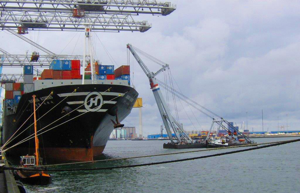 conteneurs-maritimes-1