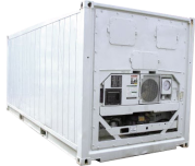 crbst_Cubner-Container_reefer20
