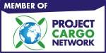 pcn badge 1